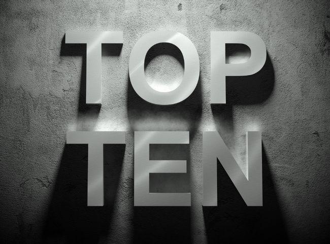 top-10-shutters