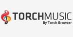 Torch Music, servicio de música gratis con más de 5 millones de temas