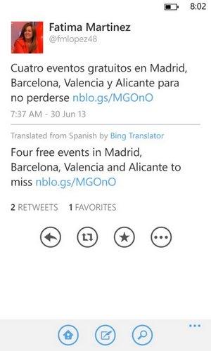 tweet-translate-bing-fatima-lopez