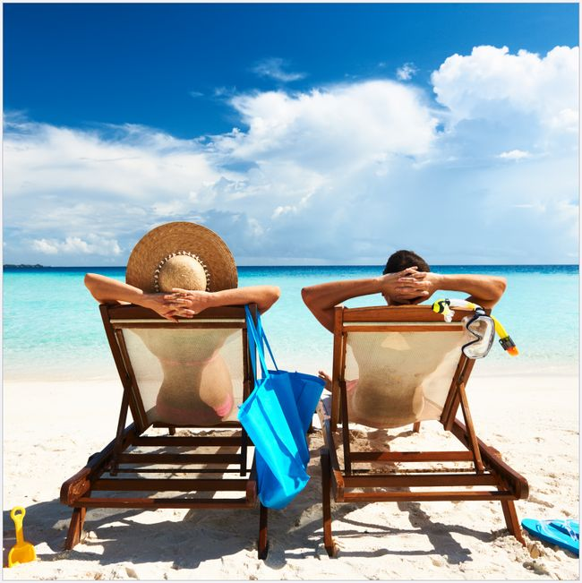 vacaciones-playa-shutters