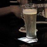vaso-cerveza-excerpt