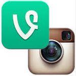 Comparando el nuevo Instagram con Vine