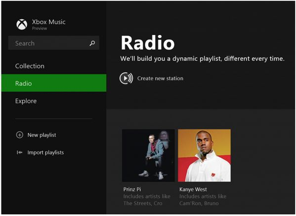 xbox-music-windows-8-1