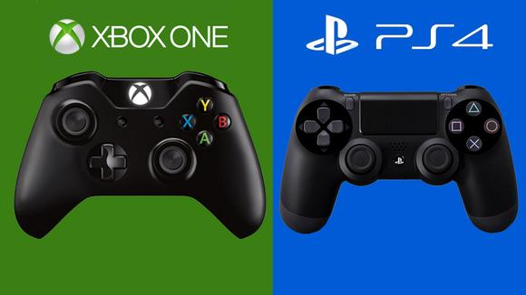 xbox-one-ps-4-controls