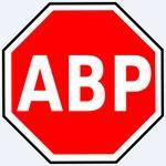 Google estaría pagando a AdBlock Plus para no bloquear sus anuncios