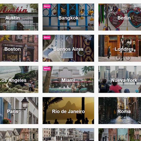 airbnb-gde