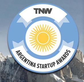 Votación abierta para TNW Latinoamérica Startup Award 2013