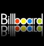 Psy alcanza los 3.000 millones de reproducciones en Youtube y Sube en el Social 50 de Billboard