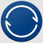 BitTorrent lanza beta de la herramienta de sincronización segura Sync para Windows, Mac, Linux y Android