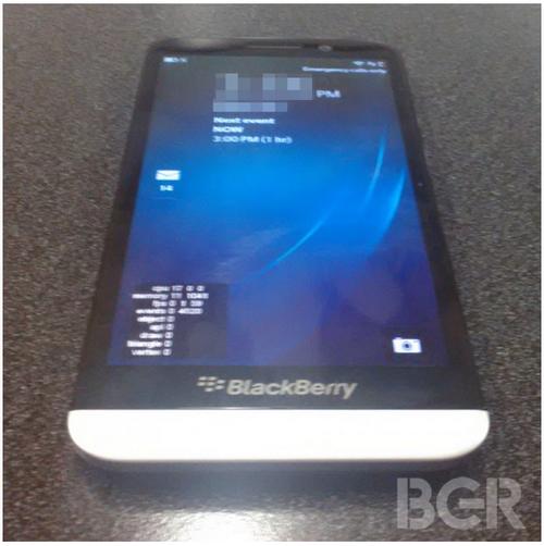 blackberry-a-10