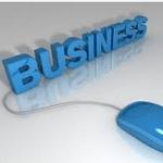 business-excerpt