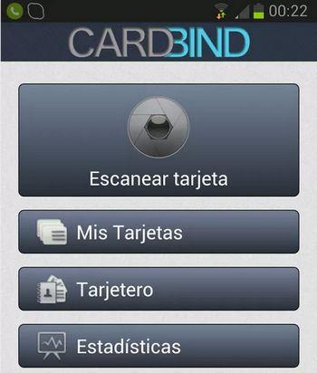 cardbind