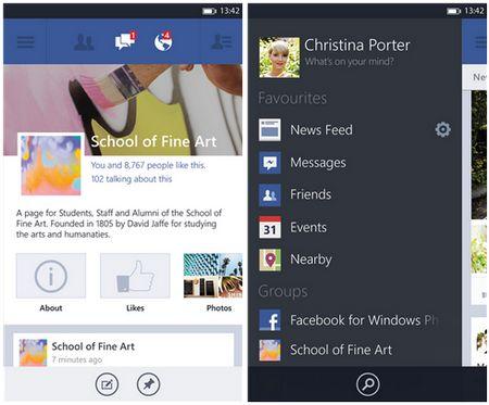 facebook-windows-phone-8