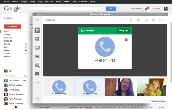 gmail-calls-hangouts