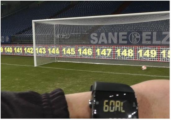goalcontrol4d