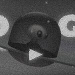 Google brinda homenaje con un Doodle al incidente del OVNI en Roswell, New Mexico