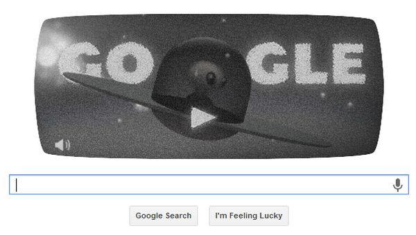 google-doodle-ufo-start
