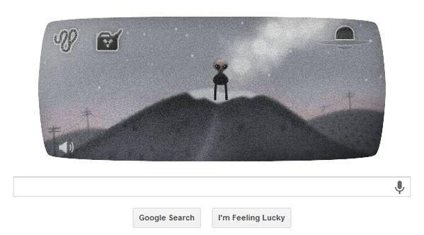 google-doodle-ufo