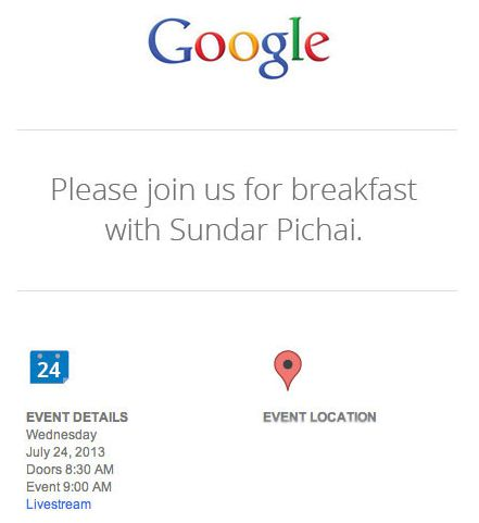 google-event-android-chrome