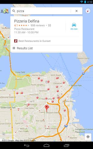 google-maps-places