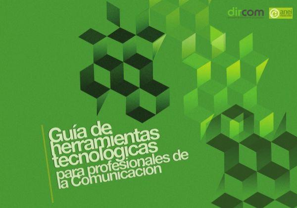 guia-herramientas-tecnologicas-comunicacion