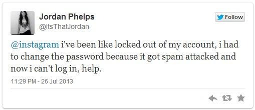 instagram-hack-twitter-lock