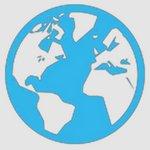 Las 10 empresas que dominan el Internet Mundial