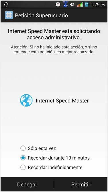 internet-speed-master-permission