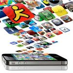 iphone-apps-excerpt