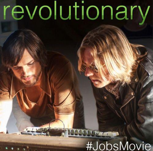 jobs-revolutionary