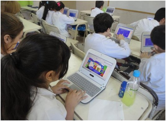 laptops-estudiantes-argentinos