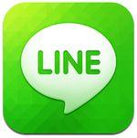 Line anuncia Creators Market, para que los usuarios puedan venders sus propios Stickers