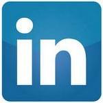 linkedin-logo-excerpt