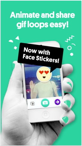 loopcam-face-stickers