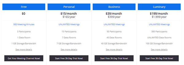 meet-fm-pricing