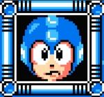 Ya se puede descargar la versión final del juego de 8-bits Mega Man Revolution