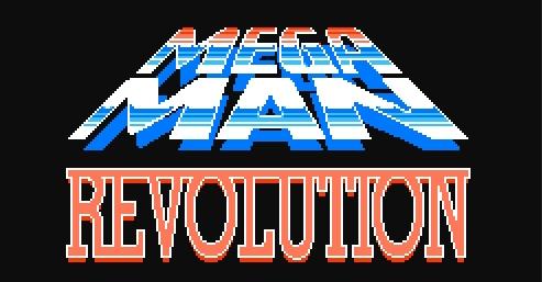 mega-man-revolution