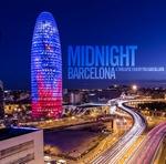 midnight-barcelona-excerpt