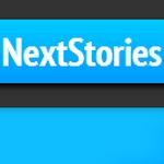 Nextstories permite descubrir noticias sobre diferentes tópicos