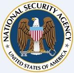 Nuevos documentos revelan que la NSA captura data privada de apps y juegos móviles como Angry Birds