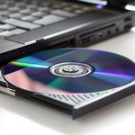 Sony y Panasonic trabajan en el desarrollo de un nuevo disco óptico con una capacidad mínima de 300GB