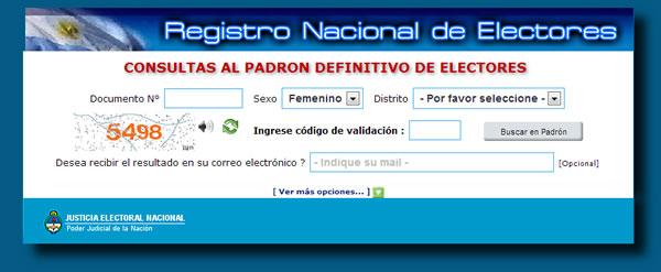 padron2013-web