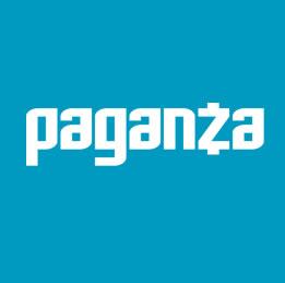 Paganza:  Emprendimiento uruguayo ganador del BBVA Open Talent 2013 en #RedInnovaBA