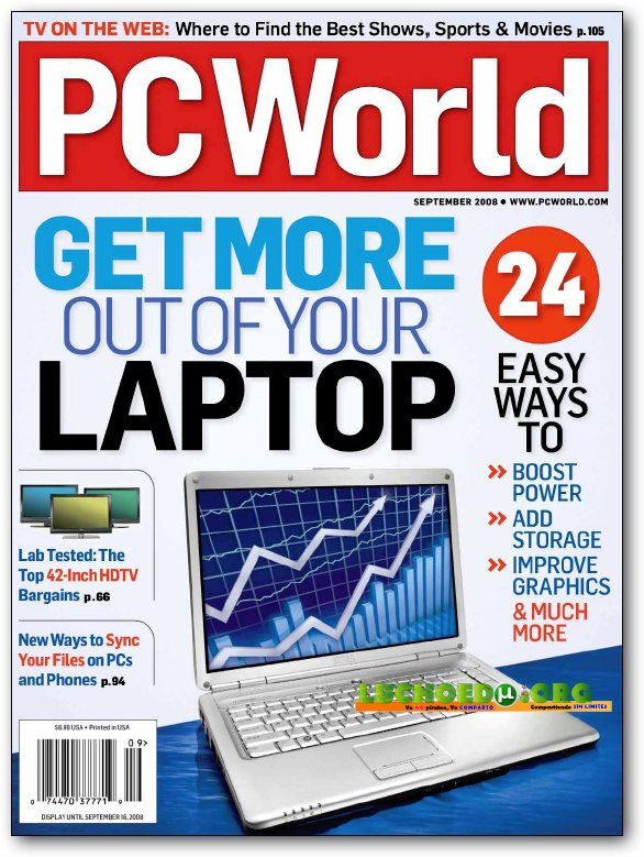 pcworld-magazine
