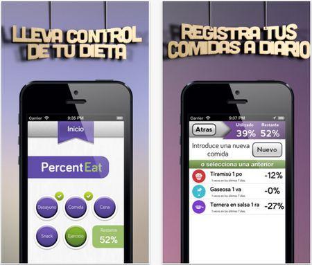 percenteat