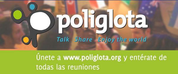 poliglota-gde2