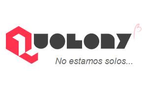 Quolony: Transforma la navegación web en una experiencia grupal
