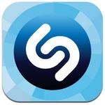 En Shazam para Android ahora pueden explorar y conocer los temas más populares por región