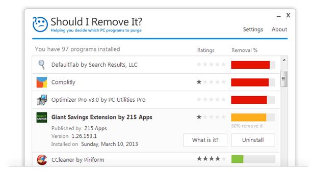 should-i-remove-it
