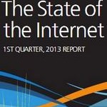 state-of-internet-excerpt